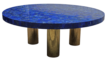 art-object-furniture-table